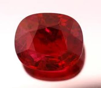 Picture for category Ruby