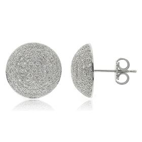 Picture of Round high dome studs