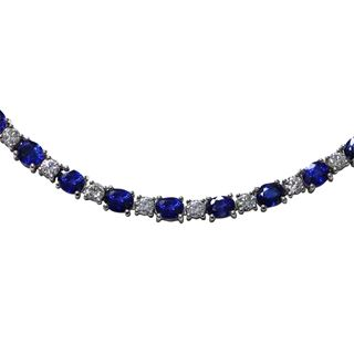Picture of P0447 Necklace
