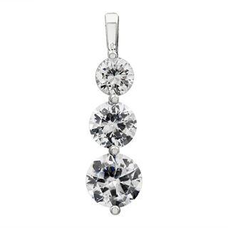 Picture of Dangle pendant