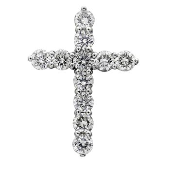 Picture for category Religious jewelry