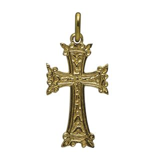 Picture of Armenian Crosses - Line 3